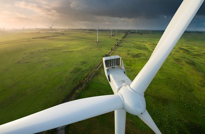 Macarthur_onshore (Siemens Gamesa Renewable Energy)