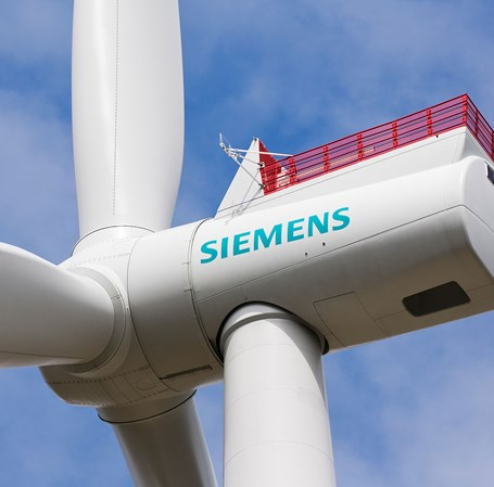 Balabanli_onshore (Siemens Gamesa Renewable Energy)